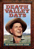 Death Valley Days: Season Thirteen - The Ronald Reagan Years [DVD]