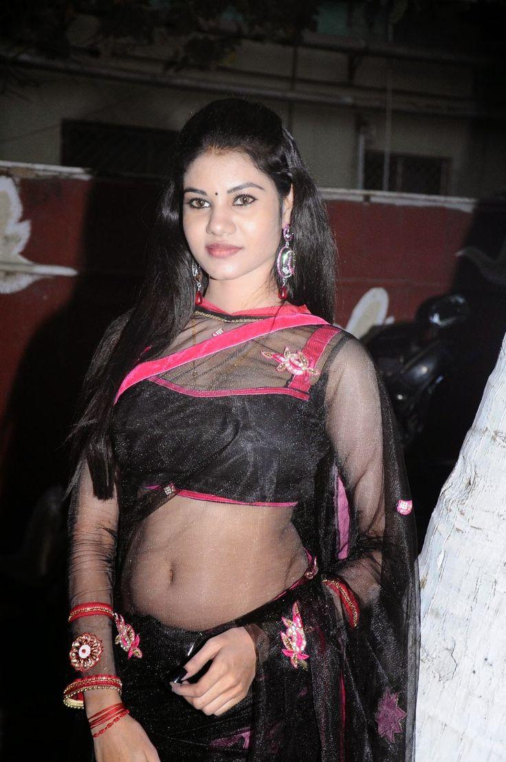 Tamilische Muschi Bilder