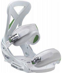 Burton Custom EST Snowboard Bindings for Sale - Mens