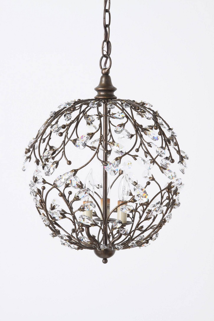 best lighting images on pinterest candelabra decor room and