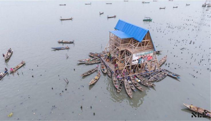Makoko_Floating_School_NLE_Images4