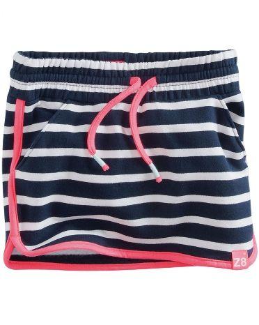 Z8 Sammie skirt online kopen | Humpy kinderkleding