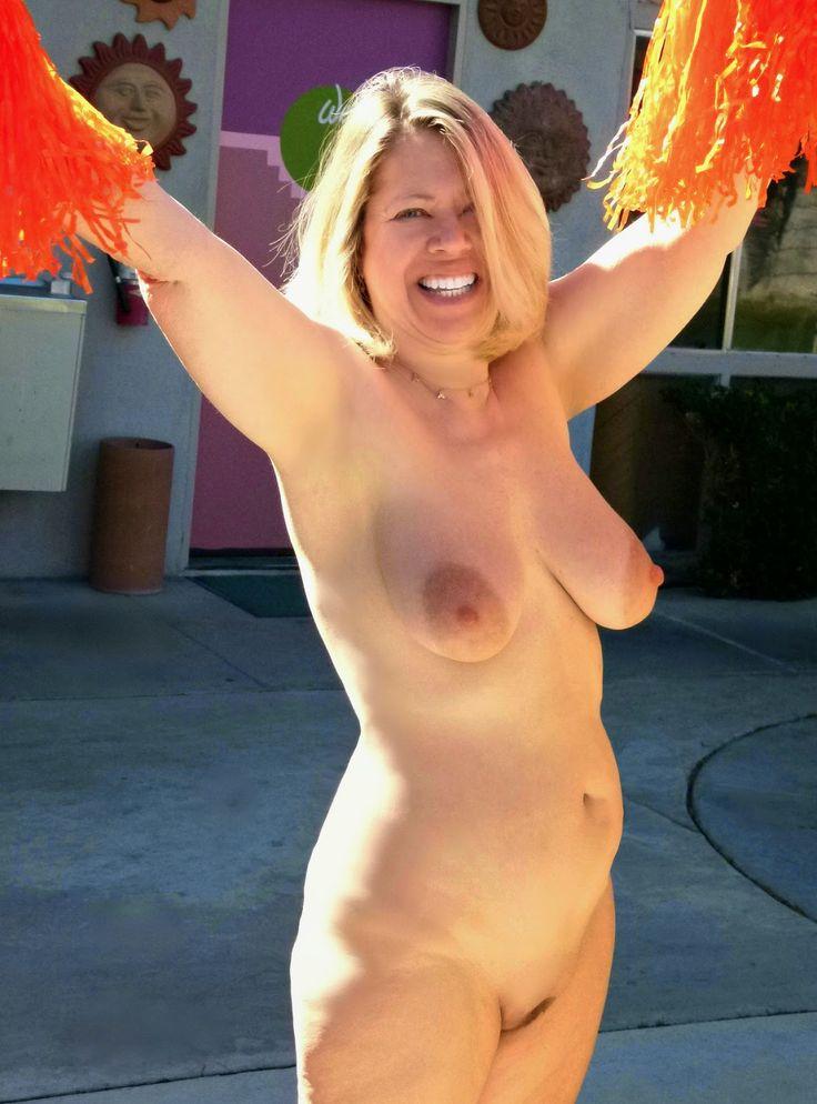 Www nudist resorts com