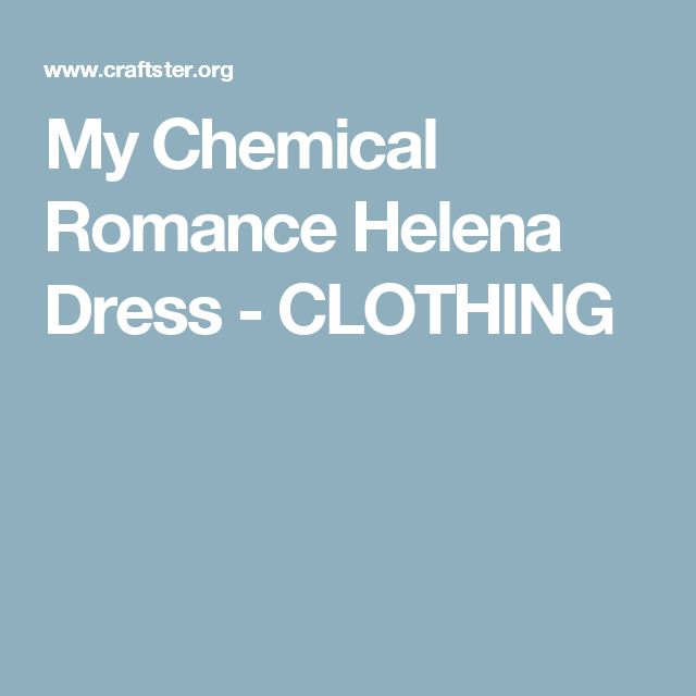 My Chemical Romance Violin Sheet Music Easy: 17 Best Ideas About Helena My Chemical Romance On