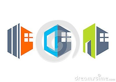 108 best images about logo symbol icon vector graphic