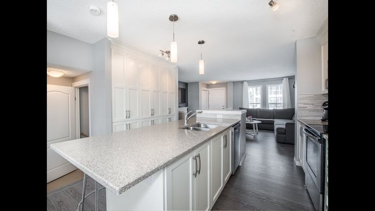 ** HOT NEW LISTING** 105 Auburn Meadows View SE  |  Calgary,AB  |  www.joeviani.com  |  RE/MAX Real Estate (Central)