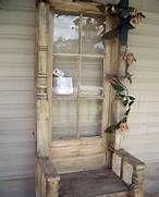 Antique Window Crafts - Bing Images