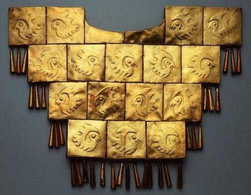 543 best Peruvian art images on Pinterest | Peruvian art, South ...