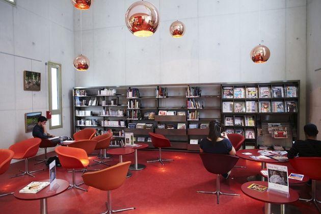L'Université de Versailles-Saint-Quentin-en-Yvelines collecte des fonds pour ses BU | Livres Hebdo
