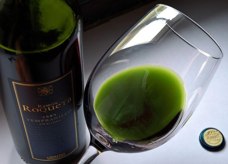Cannabis-Infused Wine – What's In Store For The Future?    Pairing wine and weed might be the latest culinary fad, but infusing wine with weed has been around for thousands of years.