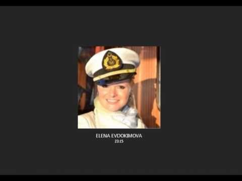 Elena Evdokimova - история, факты. APL