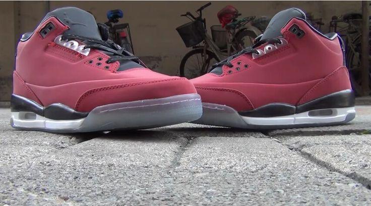 65% Off Nike Air Jordan 6 Cheap sale Black Oreo Black White Spec