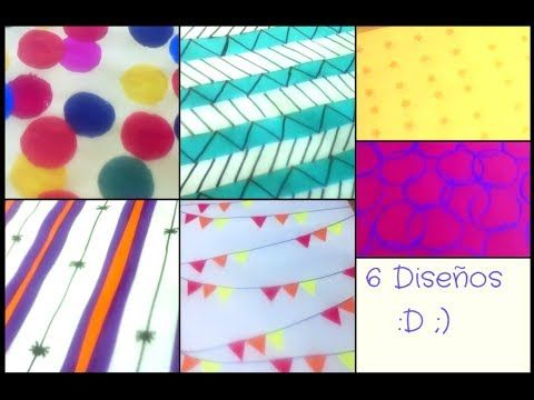 17 ideas about hojas decorativas on pinterest secado de - Fotos decorativas ...