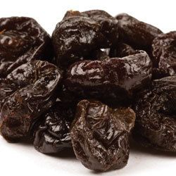 25lb Pitted Prunes (Small)