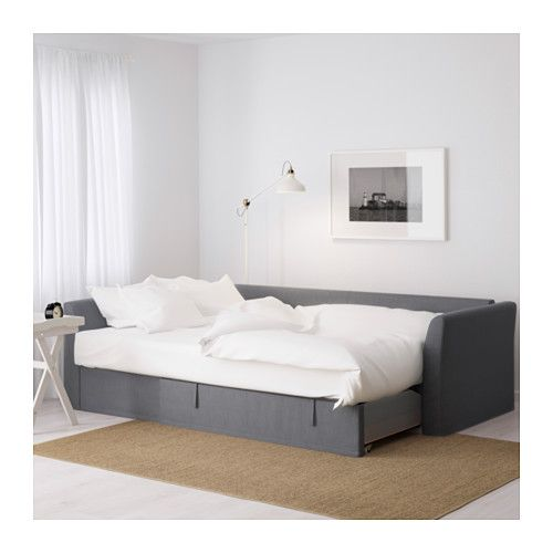 Best 25 Ikea sofa bed ideas on Pinterest Sofa beds Ikea sofa