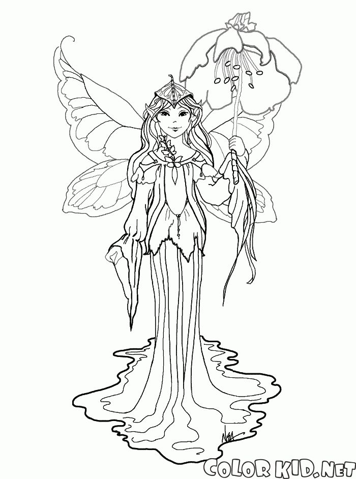 93 best lego elves images on pinterest lego elves for Coloring pages of elves