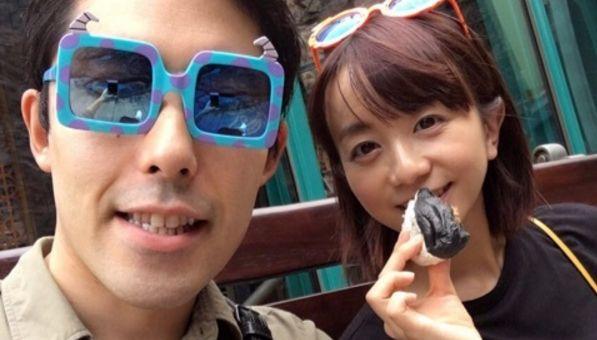 結婚後は家庭に入ってほしい専業主婦希望だった夫をイクメンへ変えた福田萌の方法