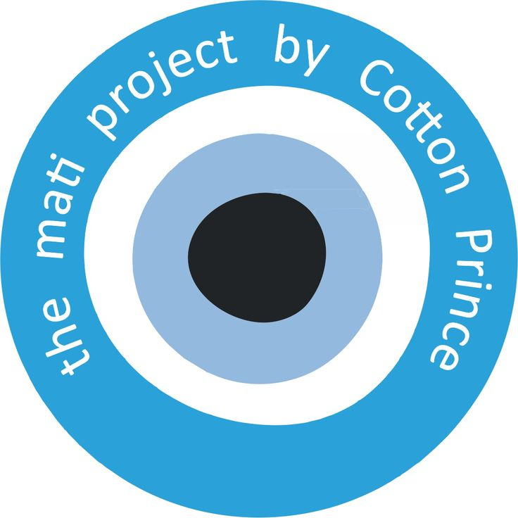 the mati project- business& corporate