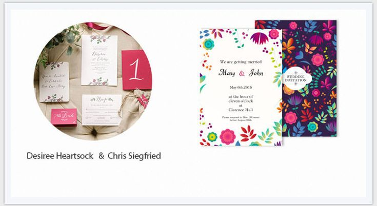 free wedding invitation templates 48 best How