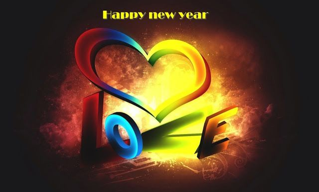 Cheerful New Year 2017 is drawing closer soon and just a couple days are left over to praise this unique event in the most ideal way. For the vast majority of the general population, the earlier year 2016 may be very awesome and fortunate.http://www.happynewyear2017n.com/2016/09/happy-new-year-pictures-images-hd.html
