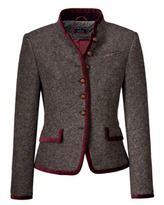 Damenblazer | elegante Blazer für Damen im Online Shop Frankonia.de