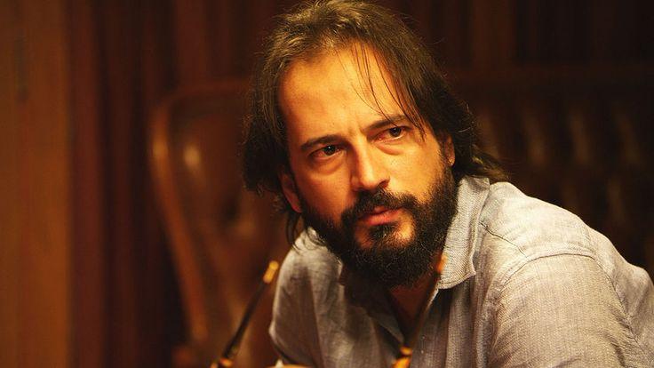 """Labirent filmi İskenderiye'de Meltem Cumbul ve Timuçin Esen'in oynadığı """"Labirent"""" Uluslararası İskenderiye Sinema Festivali'nde tam not aldı"""