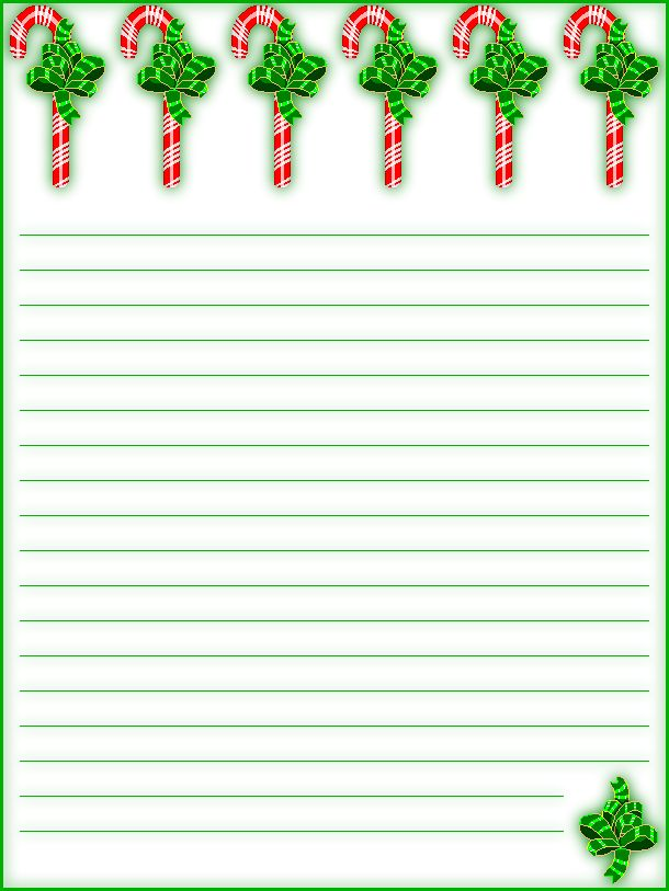 Pinterestu0027teki 25u0027den fazla en iyi Christmas stationery fikri - holiday templates for word