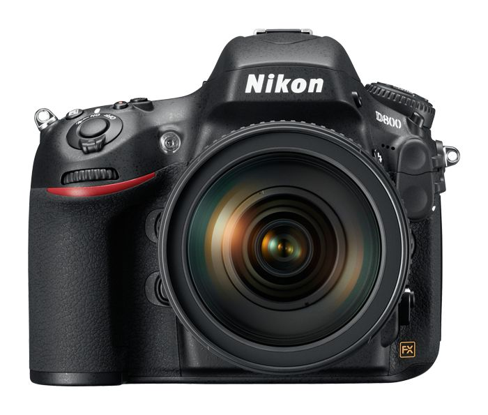 D800... It's now my primary body, backed up by older sibling, the Nikon D700.