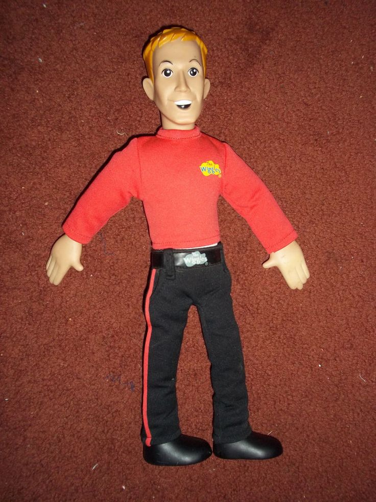 The Wiggles Toys R Us : Best toys images on pinterest