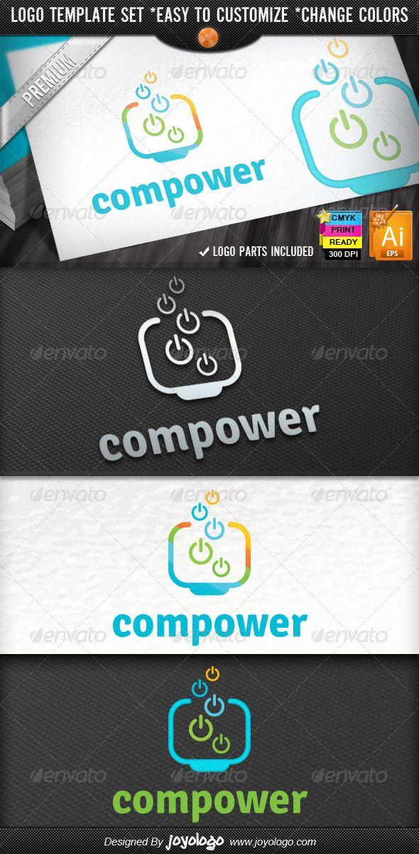 1000+ ideas about Logo Service on Pinterest | Logo ...