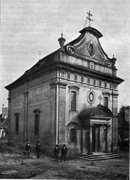 biserica greceasca sibiu - Căutare Google