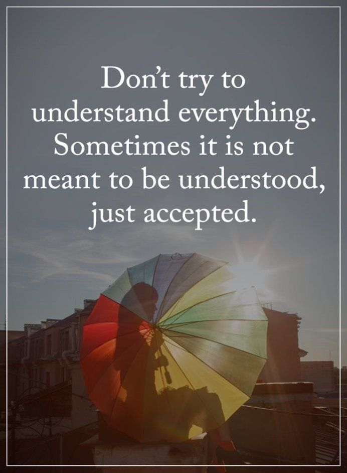 342 Motivational Inspirational Quotes Truth And Knowledge