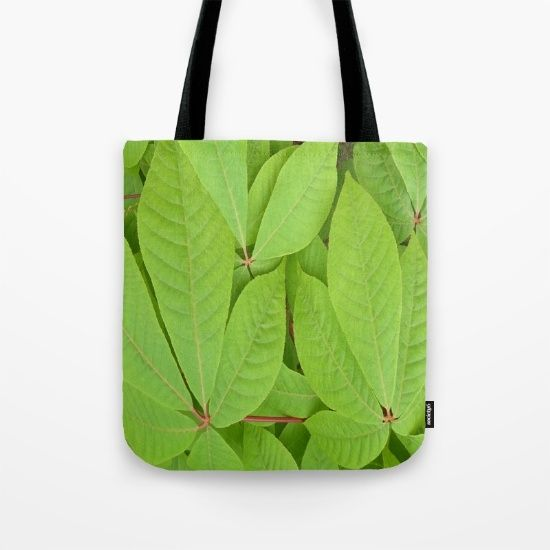Collection Green Leaves by OldKing