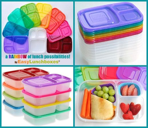 A guide to help you know what to look for in a good quality school lunchbox, plus where to buy the lunch box from.
