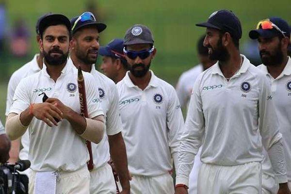 team india #cricket