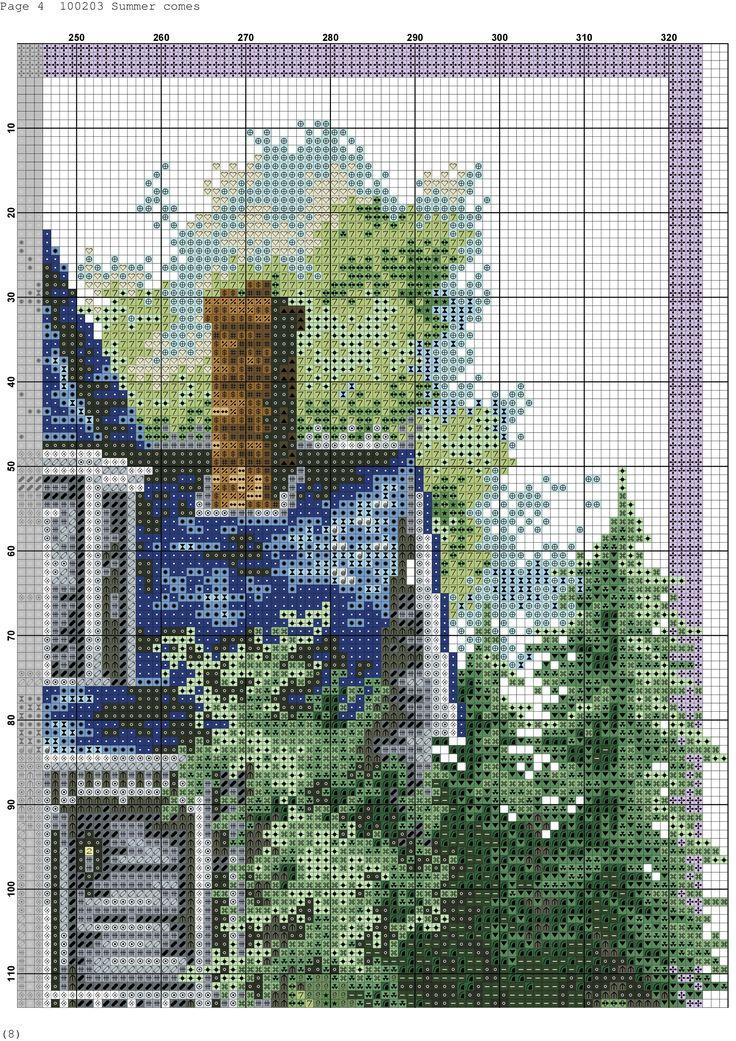 summer house 5