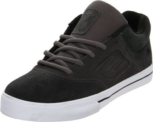 Emerica Men's Reynolds 3 Skateboarding Shoe Emerica. $43.09