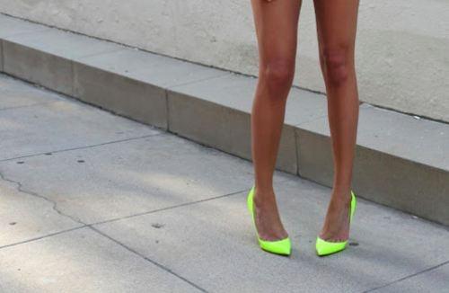 neon-fashion-18