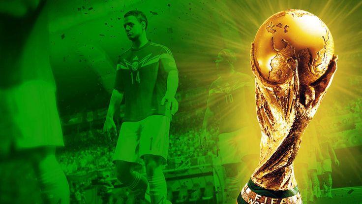 EA FIFA WM BRASILIEN 2014 IM TEST Viel Fußball-Spaß trotz Schützenfest?