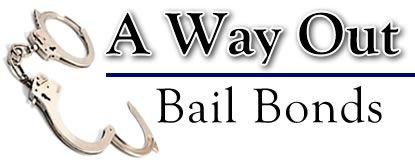 A Way Out Bail Bondsman Charlotte NC | Bails Bonds Man Charlotte NC | Bails bondsman, bondsmen, sureties bond, bail bonding, bail out of jail, bail bonds agent, surety bond, bail money, get out of jail