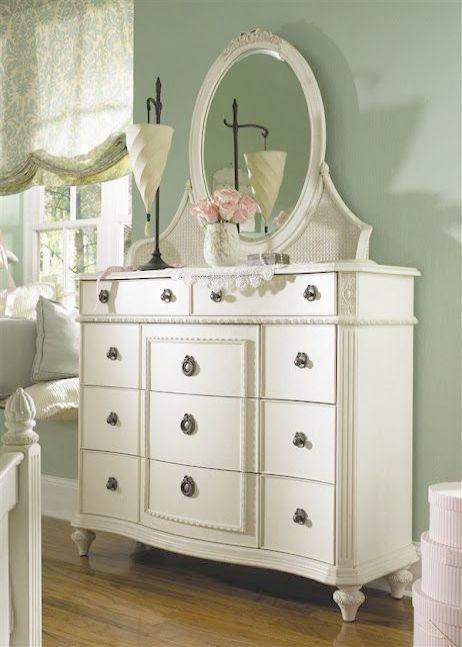 shabby chic furniture maidstone country shabby chic bedroom rh pinterest com