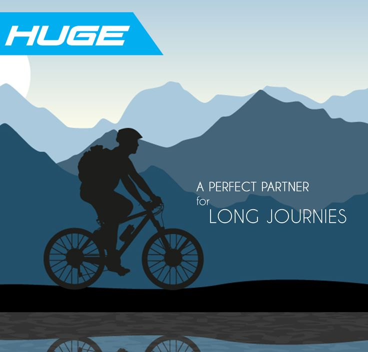 Feeling alone!!:( Do you want a partner? 👫 #Huge Bikes 🚲 is ready to give company in your Long journeys.. #Huge Bikes 🚲 is a True companion & a Perfect Partner 👫 Click here to buy :http://bit.ly/2bAiHWF