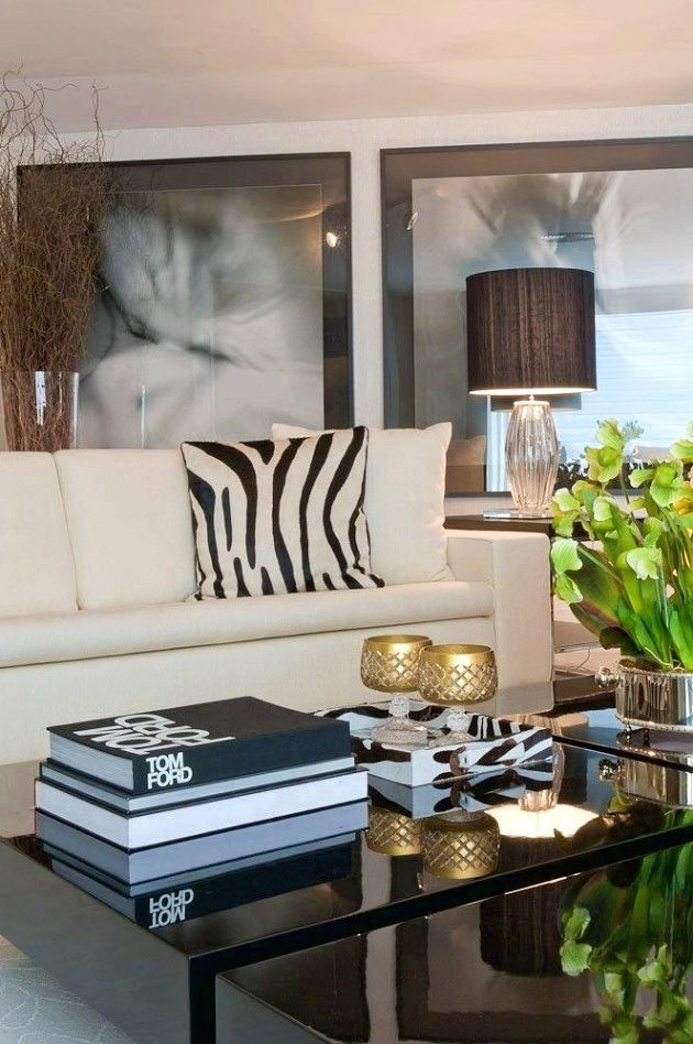 living room remodel ideas as we discussed right now the meek don t rh pinterest com