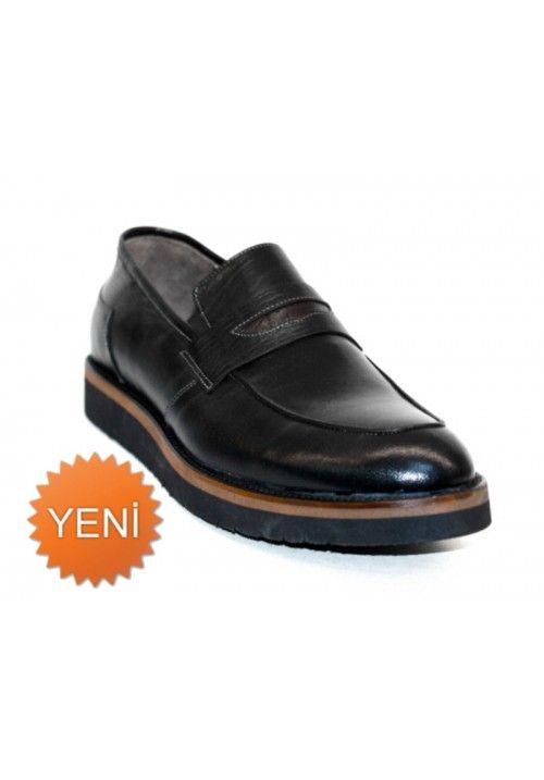 Hidden Hell 7 cm. increase Height Shoes. www.gizlitopuklar.com