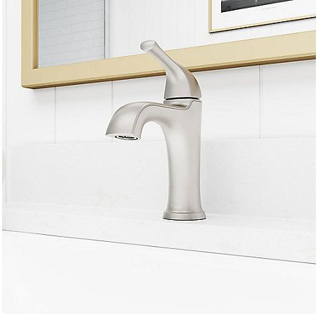 42 Best Hamilton Bathware Images On Pinterest Hamilton