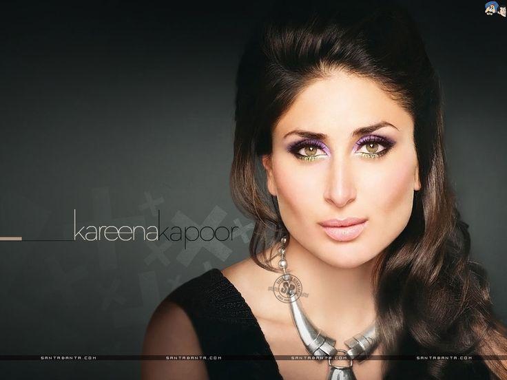 I want a career like Zohra Sehgal: Kareena Kapoor Khan , http://bostondesiconnection.com/want-career-like-zohra-sehgal-kareena-kapoor-khan/,  #IwantacareerlikeZohraSehgal:KareenaKapoorKhan