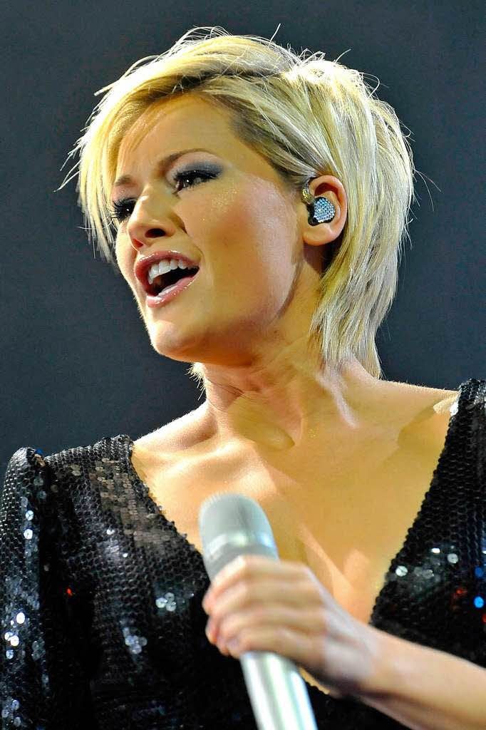 most attractive hair styles 1128 best helene fischer amp miguel 193 ngel images on 1128