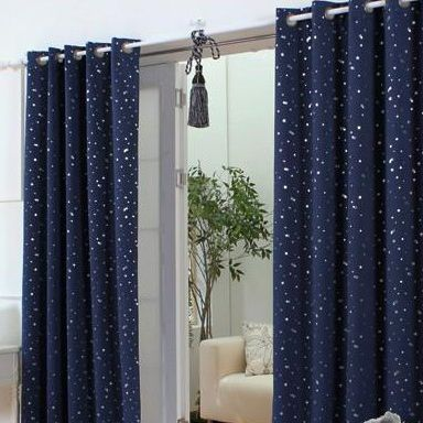 17 Best Ideas About Curtain Sale On Pinterest Bed Crown Canopy Curved Curtain Rod And Double