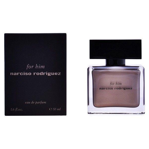 Strashopcom Parfum Homme Narciso Rodriguez For Him Narciso