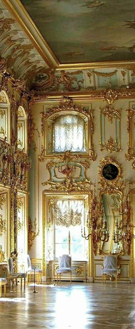 pin by jan hansen on russian china interior de palacio san rh pinterest cl